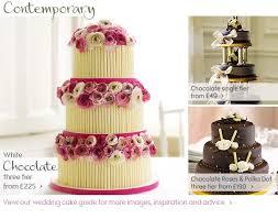 Buy Wedding Cake 26 Best Amy Wedding Cake Ideas Images On Pinterest Marriage