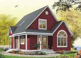34 best house plans images on pinterest cottage design country