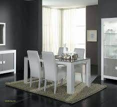 table et cuisine table cuisine pliante but table de cuisine pliable table cuisine