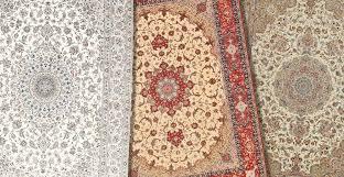 acquisto tappeti usati comprare tappeti classici a prezzi vantaggiosi nain trading