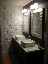 In Wall Bathroom Mirror Cabinets by Ikea Floating Vanity Add Missing Sink Storage Full Size Of Ikea
