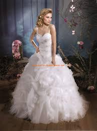 robe de mariã e createur créateur robe de mariée 2013 organza perles bretelles amovibles