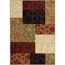 Ebay Outdoor Rugs Flooring Lovely Orian Rugs For Floor Cover Ideas Ventnortourism Org
