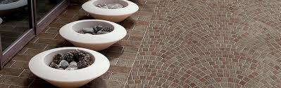 through porcelain porcelain stoneware marazzi usa