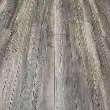 Random Stone Effect Laminate Flooring Laminate Flooring Stone Effect Wood Floors