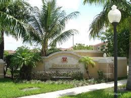 renaissance apartments west palm beach fl walk score