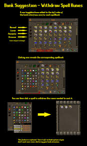 osrs house styles fidelity os 126 data dicing osrs bosses osrs