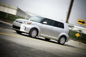 toyota scion toyota releases pricing for restyled 2011 scion xb road reality