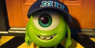 pixar rewind u0027monsters university u0027 rotoscopers