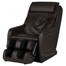 Human Touch Perfect Chair Replacement Parts Human Touch Zerog 5 0 Massage Chair