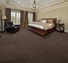Best  Dark Brown Carpet Ideas On Pinterest Bicycle Printable - Interior designed bedrooms