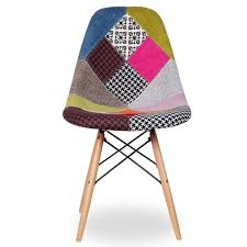 chaises dsw eames dsw chaise chaise eames nouveau chaise dsw inspire de charles eames