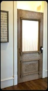 Antique Exterior Door Vintage Style Front Doors Vintage Exterior Door Vintage Bathroom