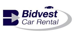 Port Elizabeth Car Rental Bidvest Port Elizabeth Airport Car Hire U0026 Reviews Rentalcars Com