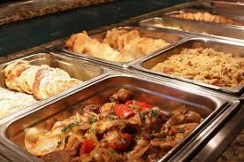 red apple buffet chicago from the 14 best all you can eat buffets