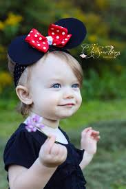 baby boutique halloween costumes mouse ears headband baby mouse ears headband toddler infant