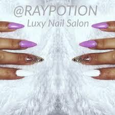 nail republic 309 photos u0026 246 reviews nail salons 9310 s