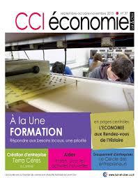 Calaméo Cfe Immatriculation Snc Calaméo Ccieco37 Web