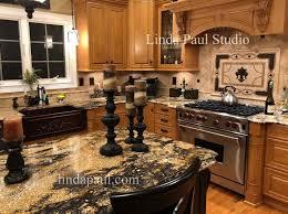 kitchen tile backsplash design ideas kitchen backsplash new kitchen tile backsplash design ideas