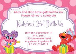 elmo birthday invitations etsy tags elmo birthday invitations