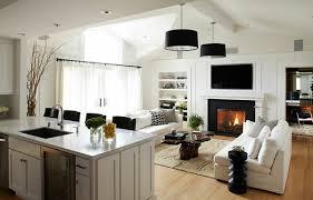 wohnzimmer modern gestalten wie ein modernes wohnzimmer aussieht 135 innovative designer