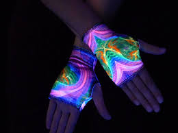 black light party clothes 80 best rave uv blacklight glow clothes images on pinterest black