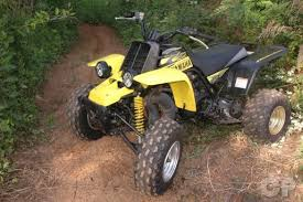 yzf350 banshee cyclepedia online atv service manual