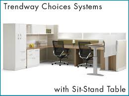 Office Furniture New Jersey by Butler Office 1084 Brook Rd Lakewood Nj 08701 732 349 2060