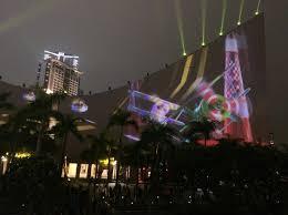3d light show hong kong pulse 3d light show bluebalu living in hong kong