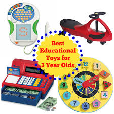 best toys for 3 year olds simply bubbly holiday fun d