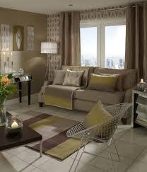 dining room curtain panels living room tan walls with black trim tan living room walls gray