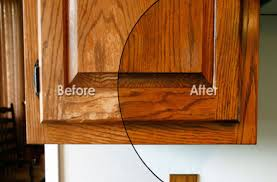 100 kitchen cabinet refacing phoenix formica cabinet