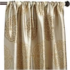 Pier One Drapes Home Home Decor Window Treatments Curtains Polyvore