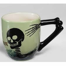 halloween making miniature mugs out of straws mimis little