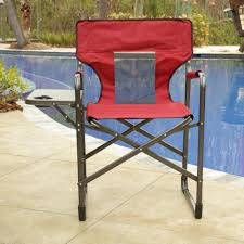 Coleman Oversized Quad Chair With Cooler Camping Chairs Folding Chairs For Sale Camping World