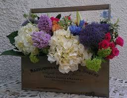 floral arrangement seasonal ensemble floral arrangement clare design