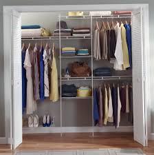Closetmaid System Decorating Lowes Closet Organizer Closetmaid Design Closet