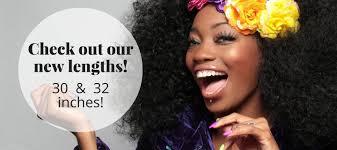 black friday hair weave sales black friday u0026 cyber monday hair extension deals u2013 weave got it