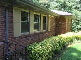 Home Depot Newnan Ga Phone Number 20 Best Apartments For Rent In Stone Mountain Ga From 420