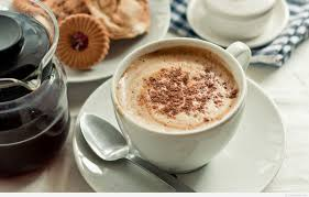 Salep Hd morning coffee wallpapers gallery of 48 morning coffee
