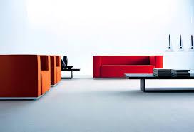 livingroom modern bedroom breathtaking ideas about minist living rooms modern