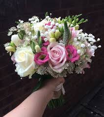 wedding flowers sheffield 55 best bridal bouquets images on bridal bouquets