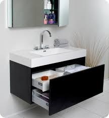 melamine bathroom cabinets gorgeous modern bathroom vanities and cabinets modern bathroom