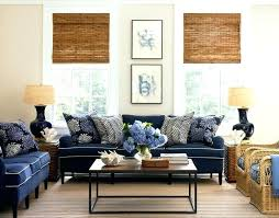 Navy Living Room Furniture Awesome Navy Blue Couches 75 About Remodel Living Room Sofa Ideas