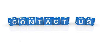 Contact Us by Contact Us U2013 Reaching Clarity Inc