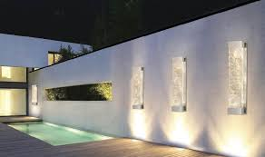 contemporary outdoor light fixtures 15 photo of contemporary outdoor lighting fixtures