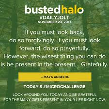 3 easy prayers for thanksgiving dinner busted halo
