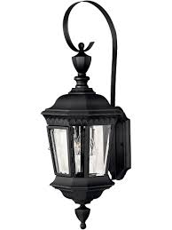 williamsburg style outdoor lighting williamsburg style camelot porch lantern for the home pinterest