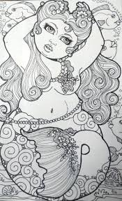 136 best colouring images on pinterest coloring books hannah