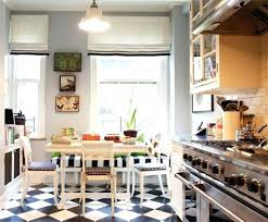 best home decor blogs uk kitchen design blogs kitchen design blogs best 25 contemporary